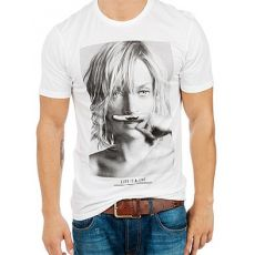 f4fae0ca17cc Prima tričká - Potlač na pánske tričká - Potlač na pánske biele tričká